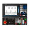 NK300CX-H运动控制系统