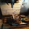 CNC加工中心在线测量测头-首选海德纳-专业制造好品牌